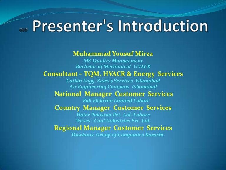 Dissertation On Customer Service Ekrn