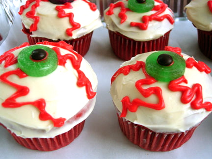 Easy cupcake decorating ideas apps directories