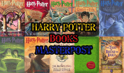 harry potter pdf download book 7